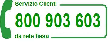 Servizio Clienti - Copia.png